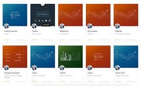 databox options