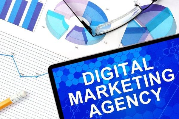 digital marketing agency in charlotte nc