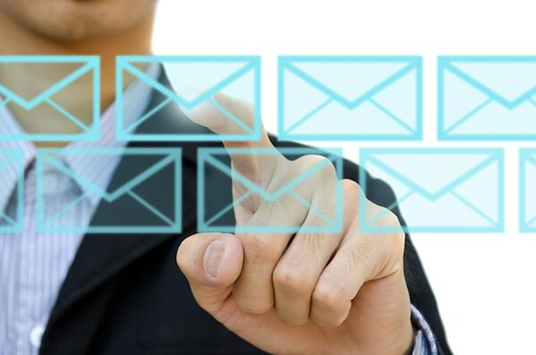 automated email sequences