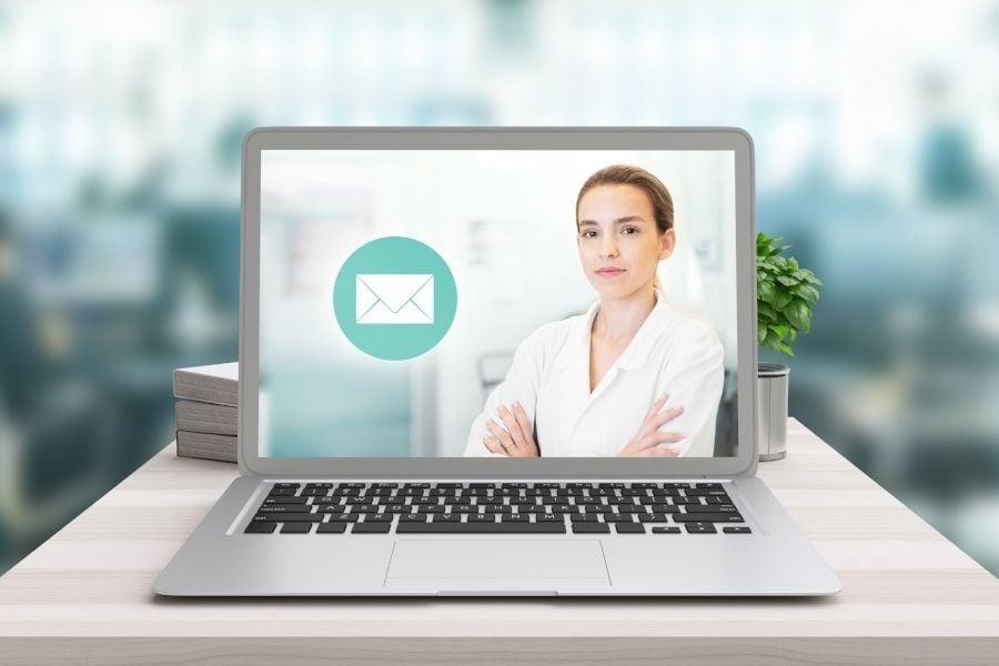 marketing for dentists online