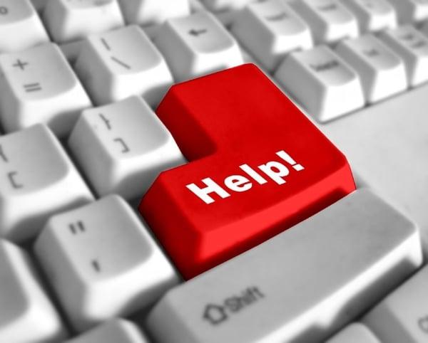 hubspot help