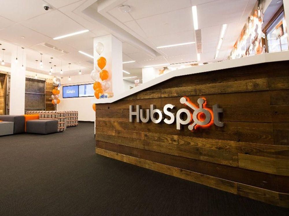 hubspot user guides
