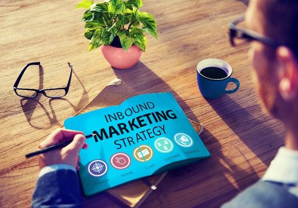 inbound marketing in tough economy-1