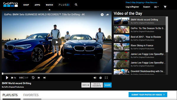 inbound-marketing-examples-gopro