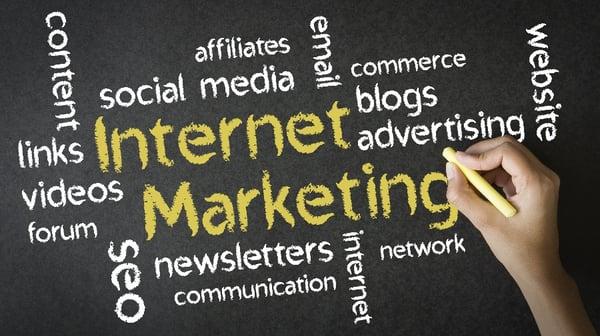 internet marketing in charlotte nc