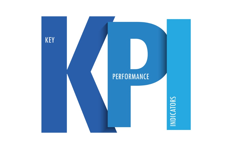 kpi-marketing-1