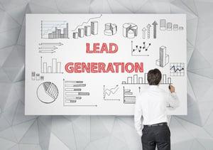 lead-gen-agency