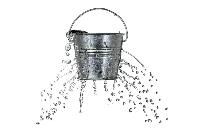 leaky bucket-2