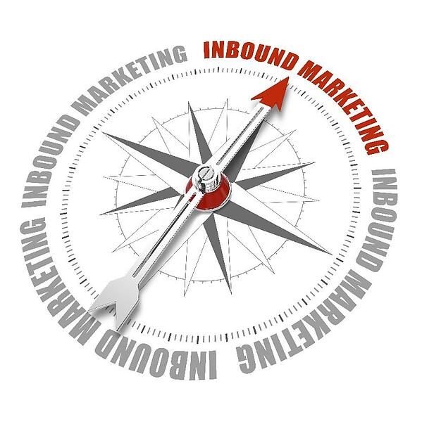 implementing inbound marketing