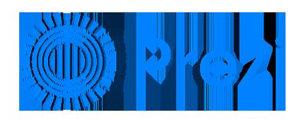 prezi-logo1