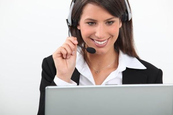 Sales Call Script Examples
