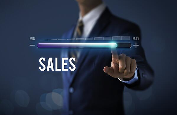 sales strategy-1