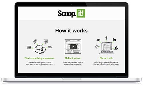 scoop-it.jpg
