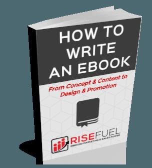 Free ebook inbound marketing charlotte free guide how to write an ebook maxwellsz