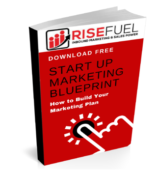 Marketing blueprint kit risefuel submit the form to download instantly malvernweather Choice Image