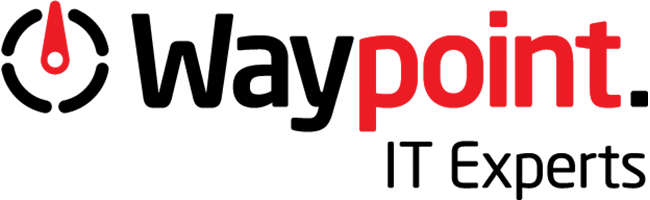 waypoint it solutions