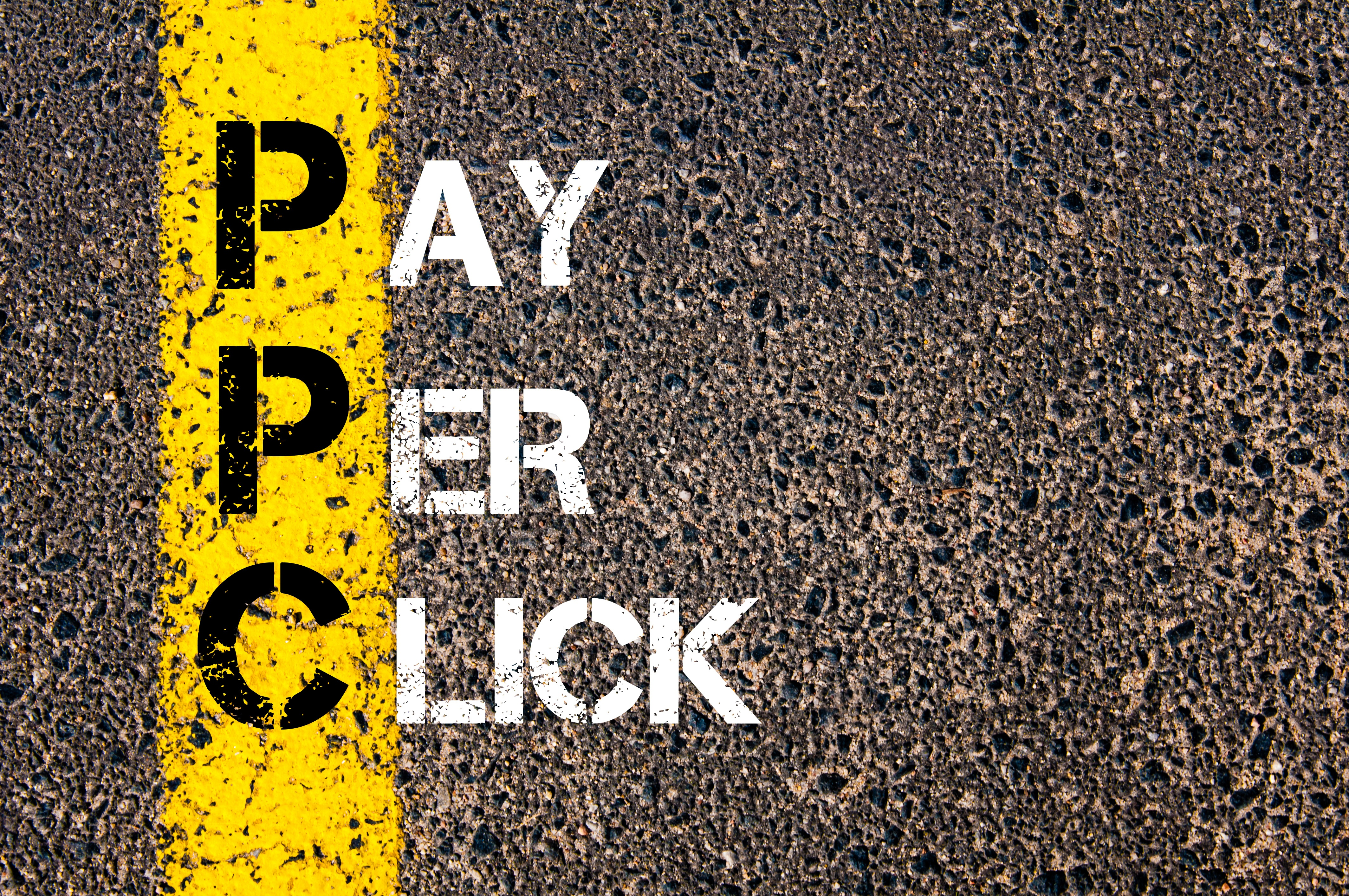 5 Ways to Stack Pay Per Click Ads in Your Favor