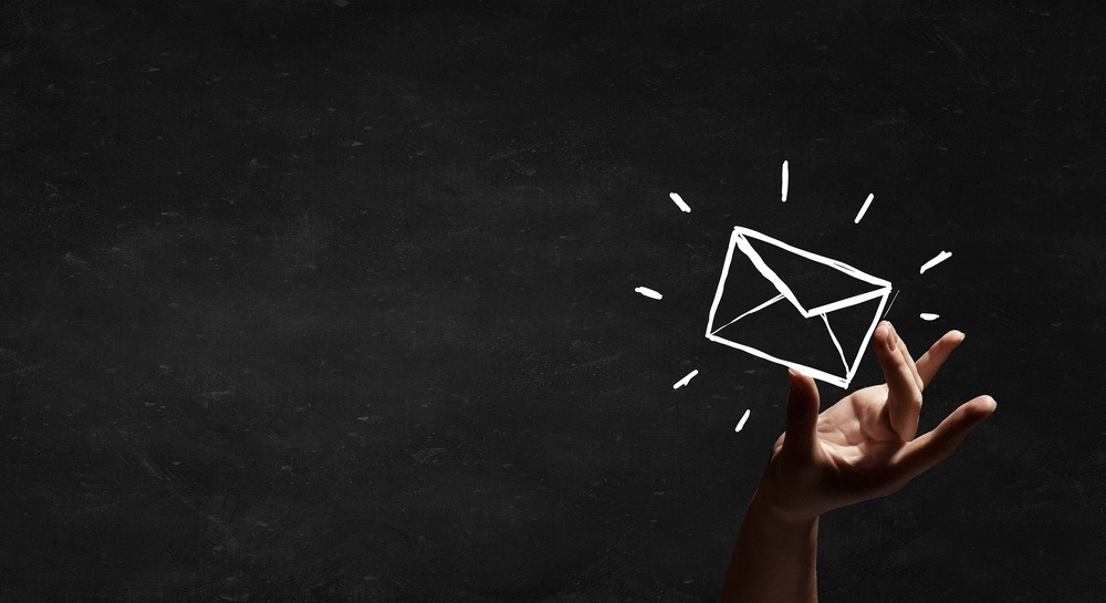 Buy An Email List: The Ultimate Guide