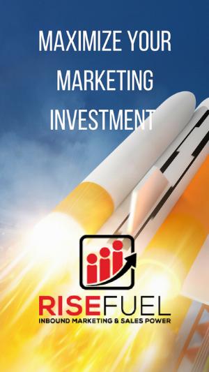 marketing company