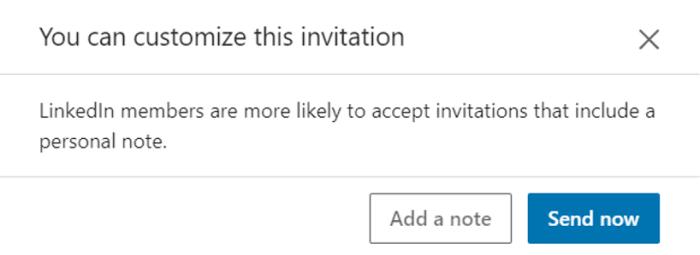 Target Audience On LinkedIn