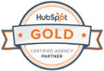 Hubspot-Gold-Certified-Partner-Badge