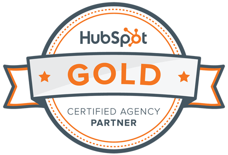 Hubspot-Gold-Certified-Partner-Badge-Large-1