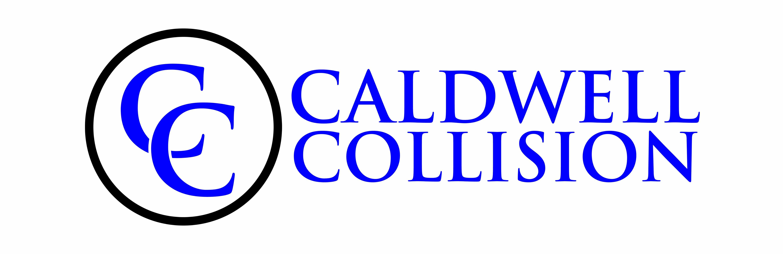 caldwell collison