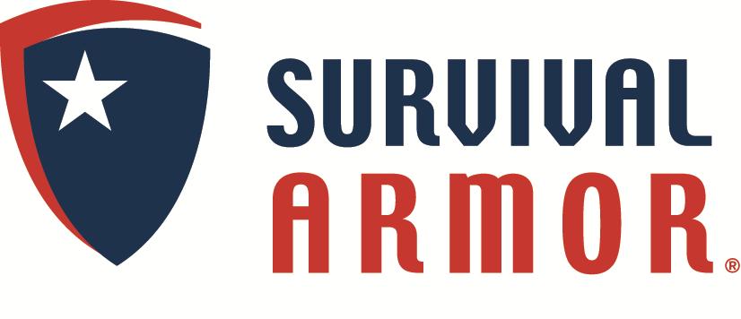 survival armor