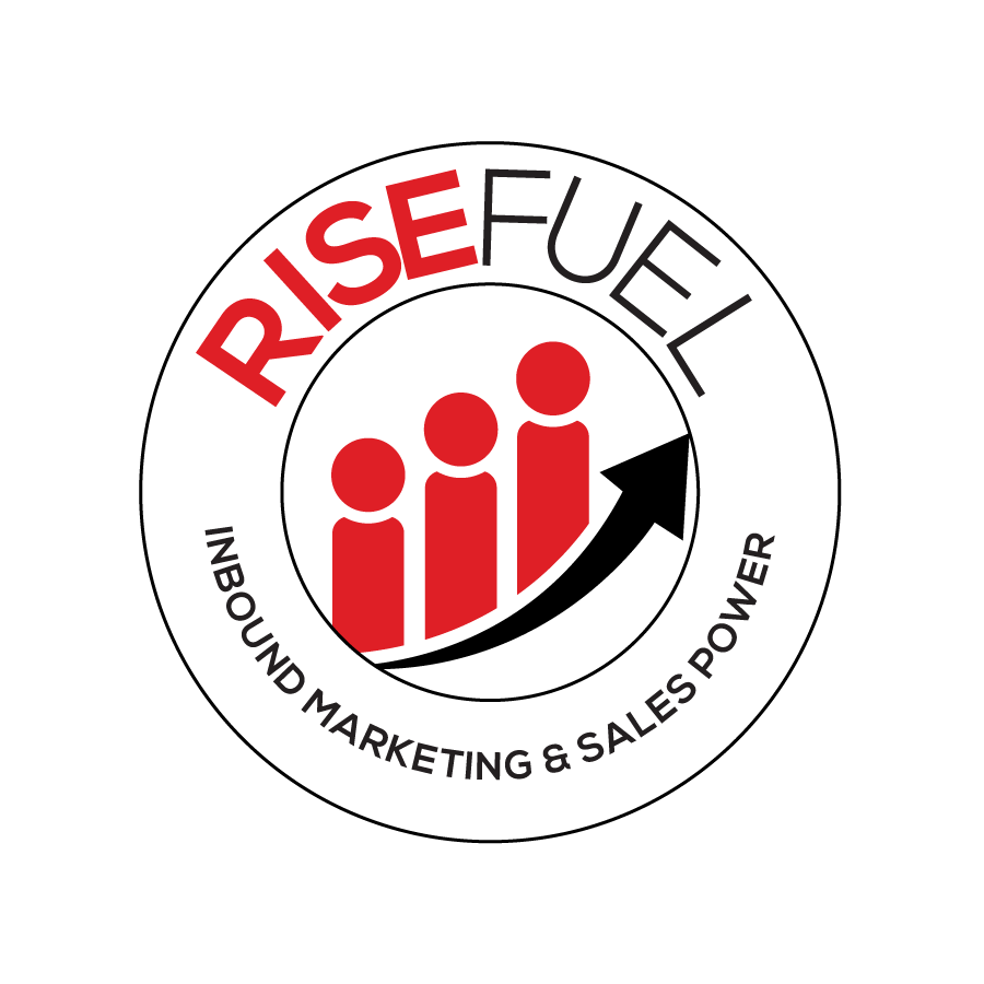 Picture of RiseFuel