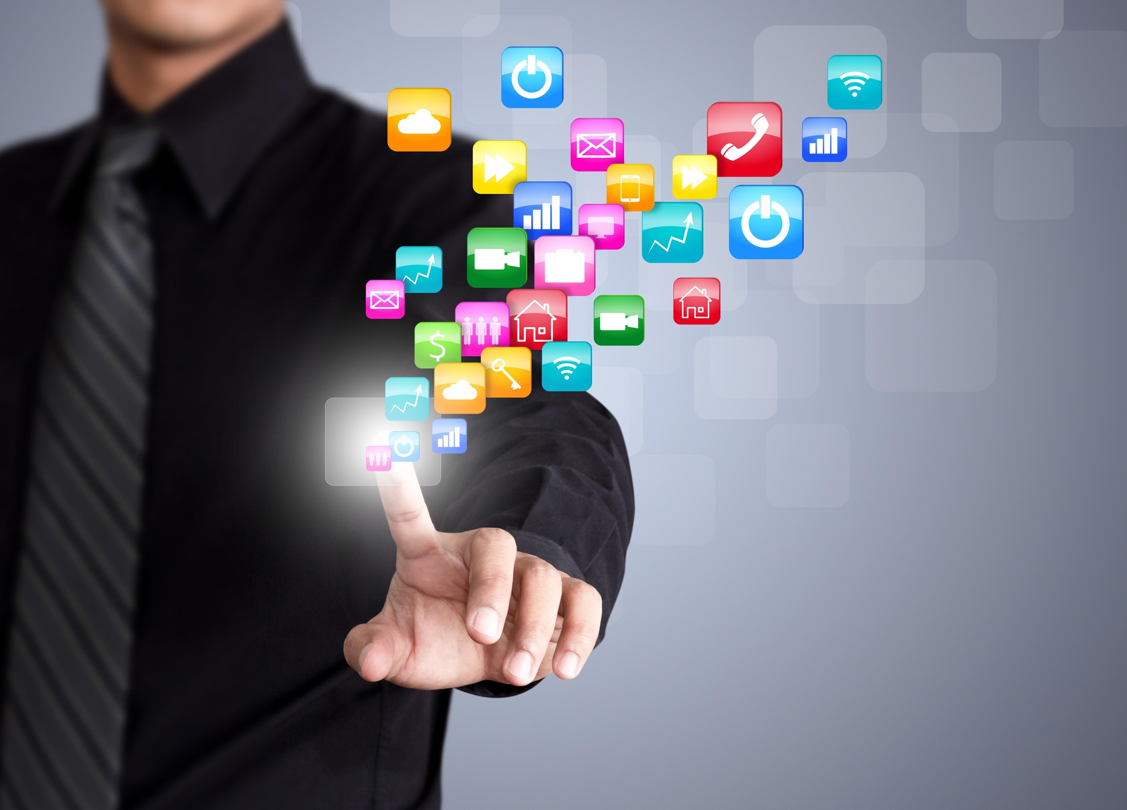 5 Reasons Why You Should Embrace Social Media Minimalism