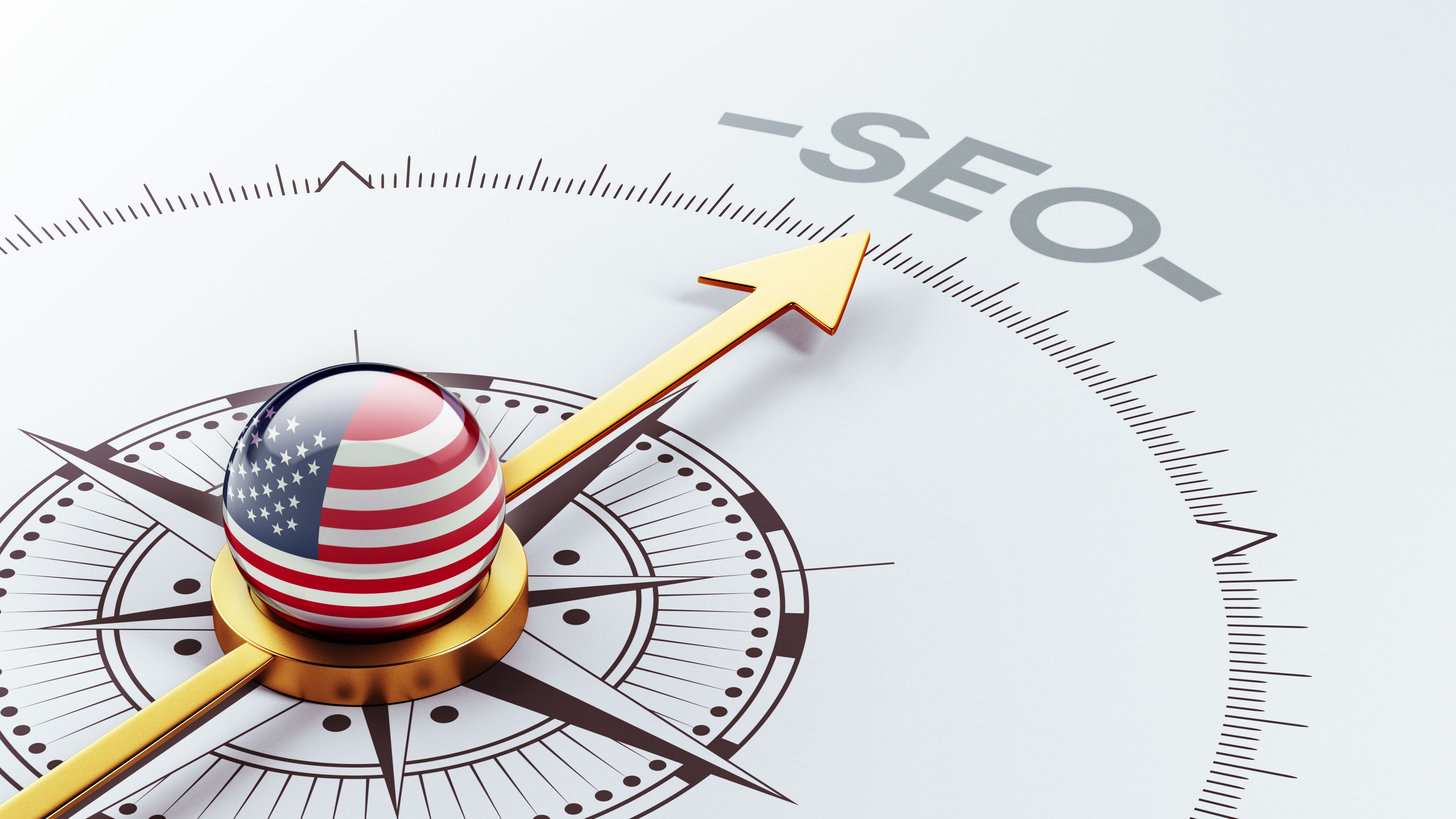 Five SEO Statistics That You Can't Ignore