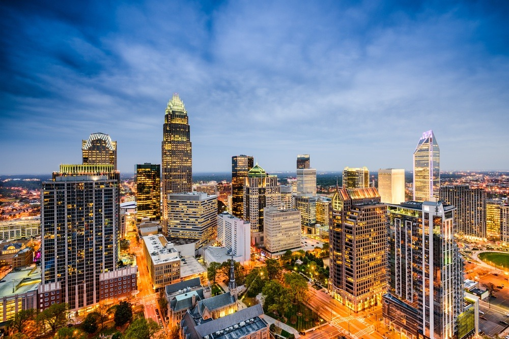 What You Need to Know About Working With Charlotte Marketing Companies