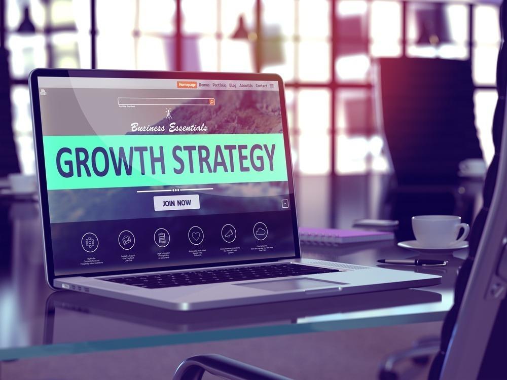 Inbound Marketing Tips That Power Sales Growth