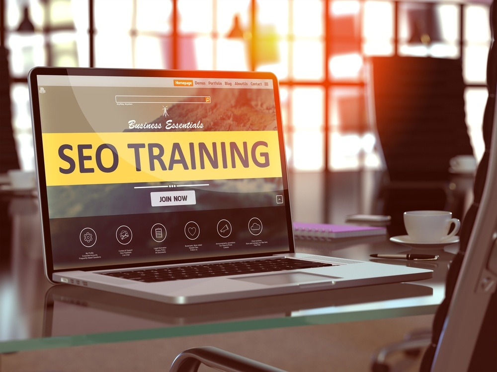 What Are the Benefits of SEO for Businesses?