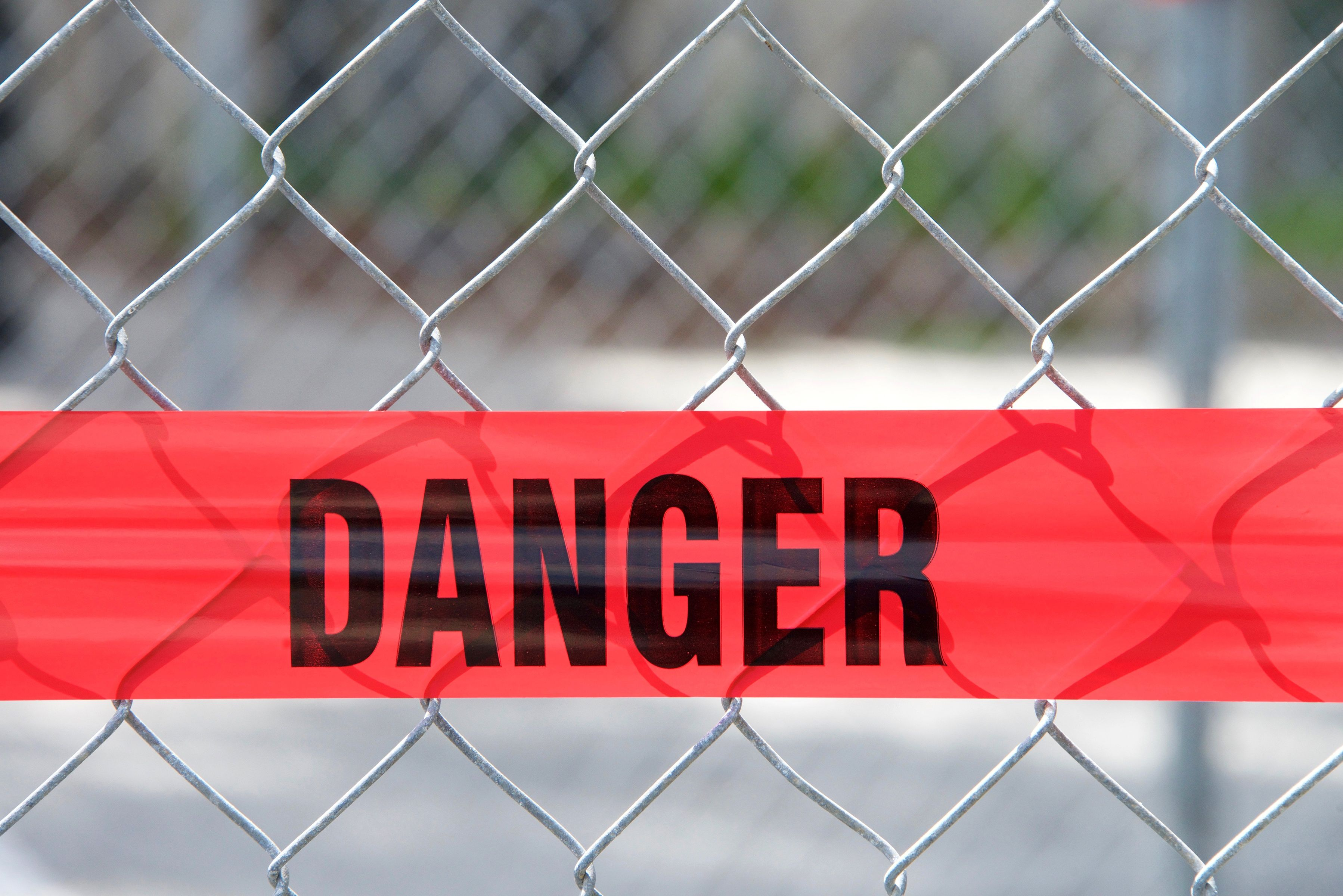 Marketing Technology: Can Be Dangerous For Tech Companies