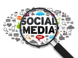 Social Media Marketing Benefits - How To Succeed