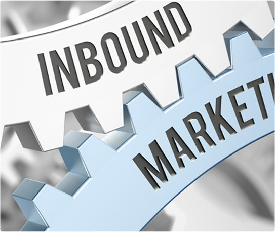 6 Ways an Inbound Marketing Company Can Help