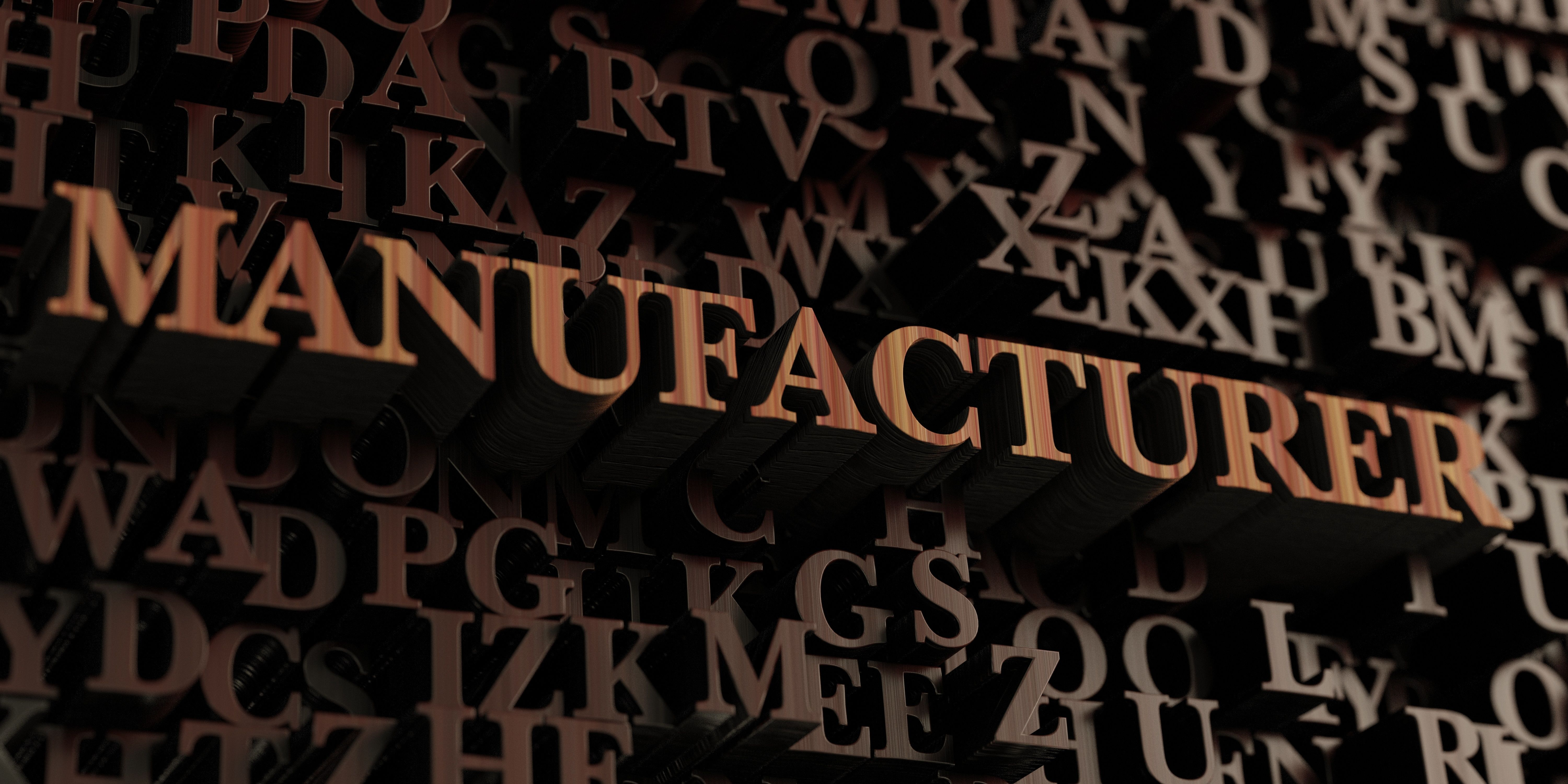 Manufacturers: How to Use Digital Media To Attract New Business