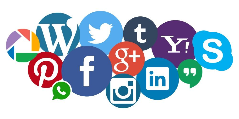 6 Best Practices of Social Media Marketing