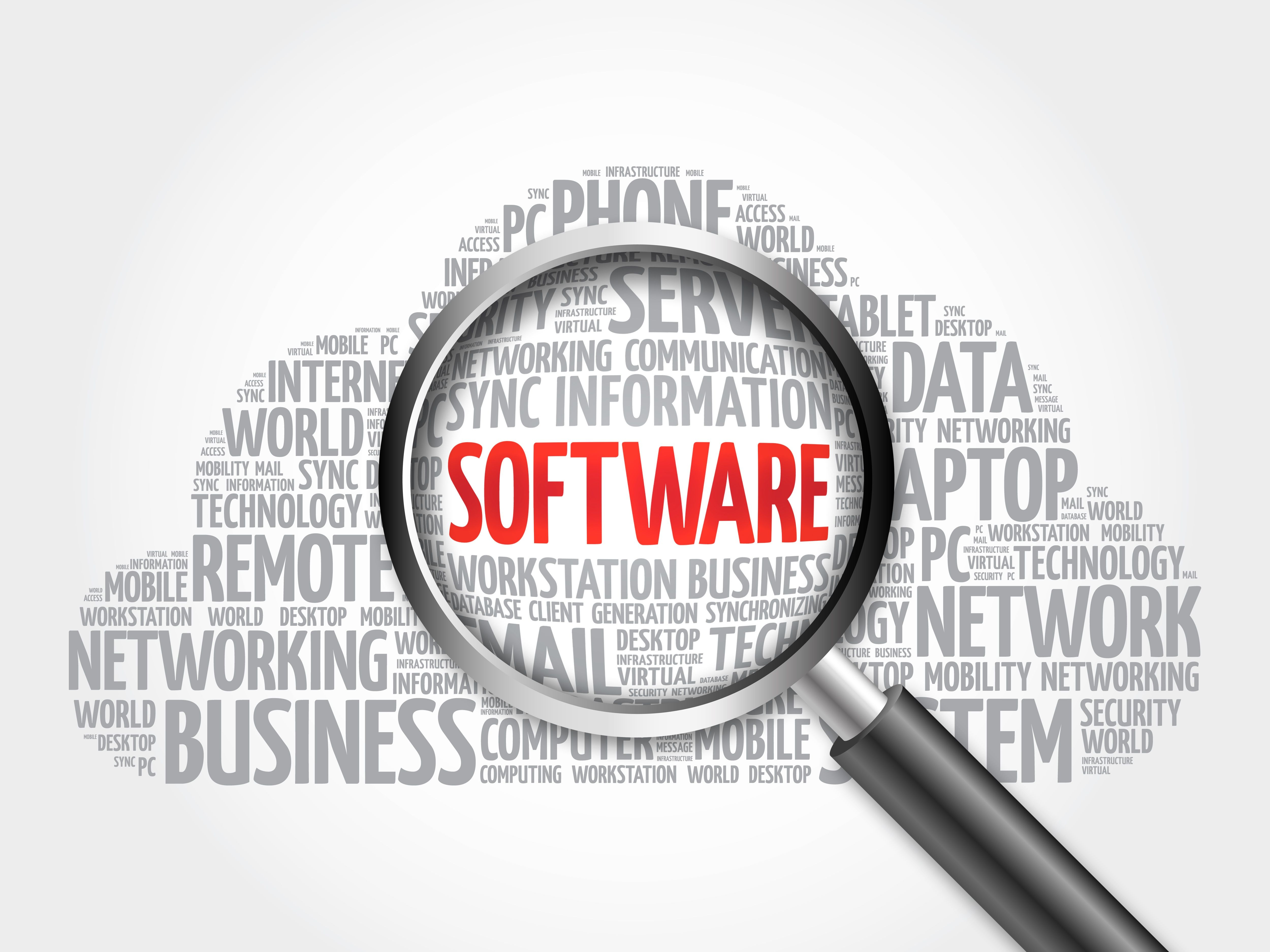 How to Turn Your Software Documentation Into Inbound Marketing