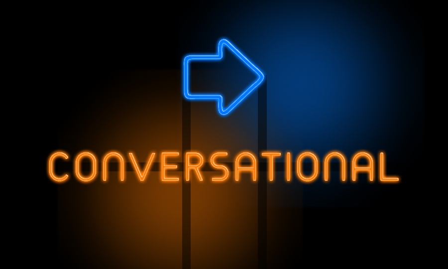 What is Conversational Marketing? Why Is It So Important?