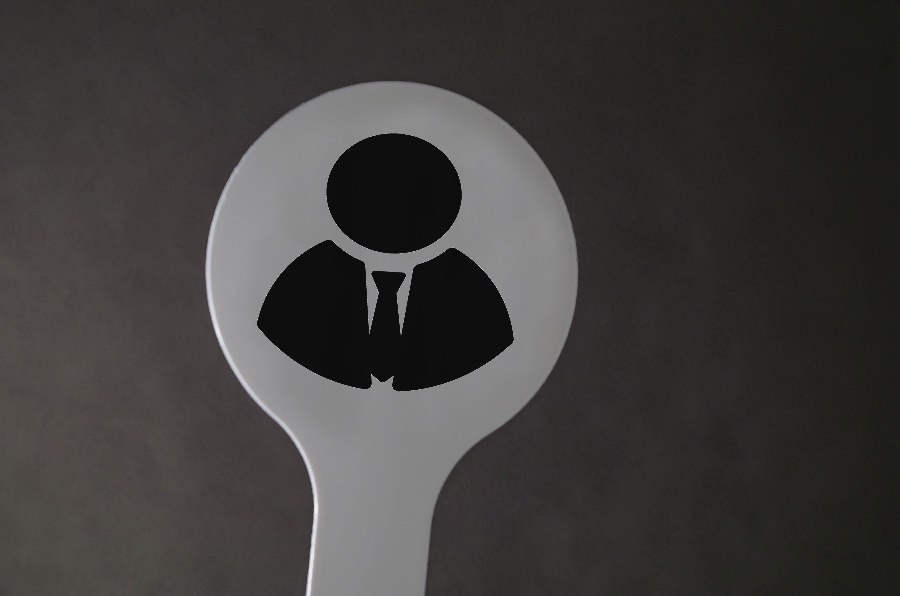 What is a Customer Persona?