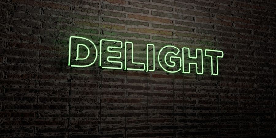 Delight: The Fourth Phase of Inbound Marketing