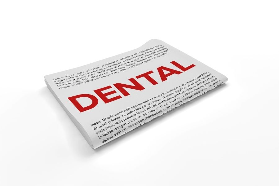 Dental Marketing Strategies - Bring New Patients To Your Practice