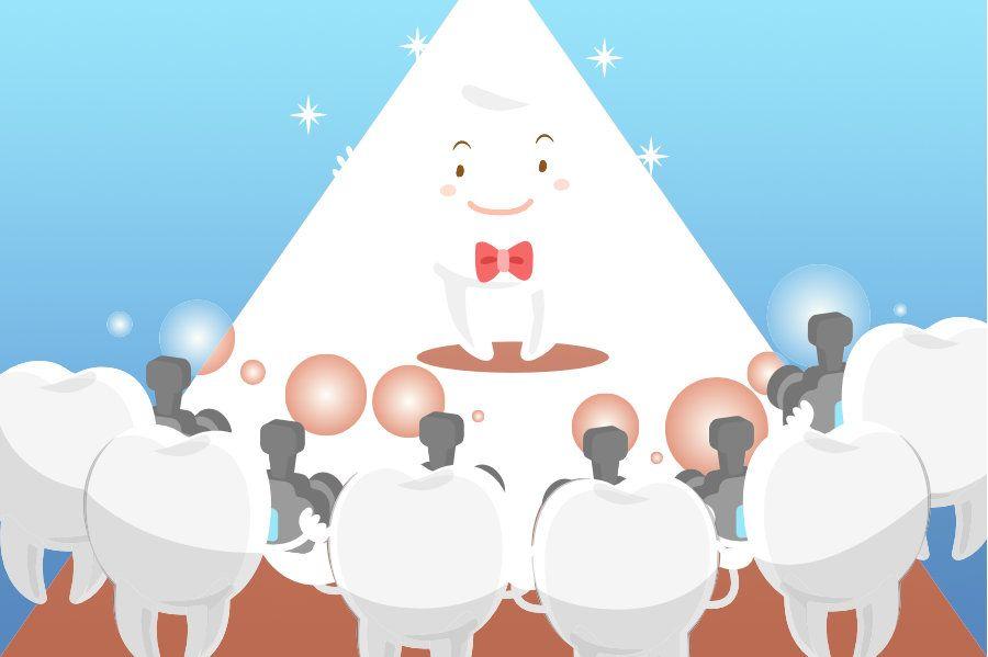 Dental Social Media Marketing — Put Together a Plan That Works
