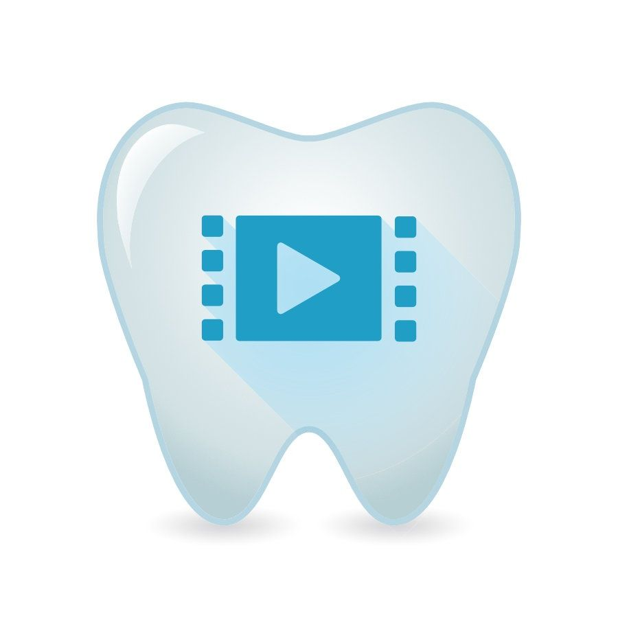 5 Examples of Brand-Building Dental Video Marketing