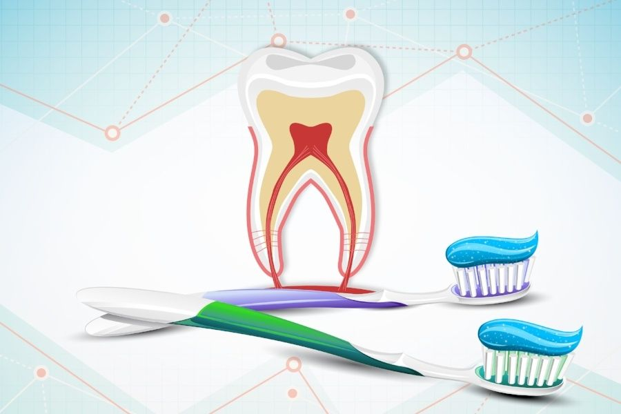 Dental Email Marketing — Build Stronger Relationships with Patients