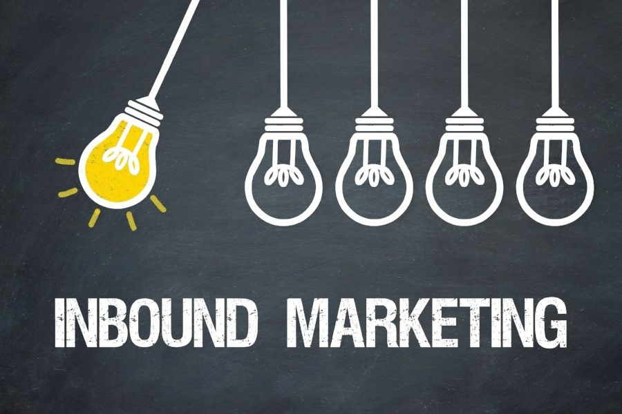 What is the Difference Between Inbound and Outbound Marketing?