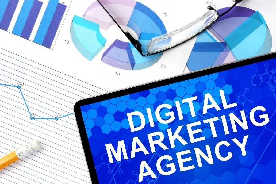 6 Questions to Ask Any Digital Marketing Agency in Charlotte