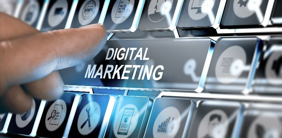 How to Choose the Right Digital Marketing Firms in Charlotte in 2019